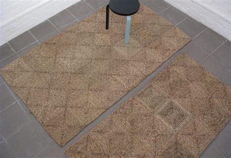 seagr carpet squares carpet vidalondon
