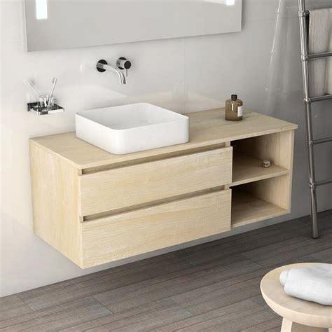 meuble salle de bain de qualite conceptions de maison blanzza