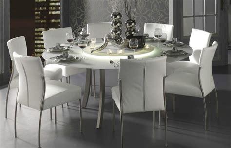 gaverzicht meubles photo 5 10 table de salle 224 manger luxueuse et haut de gamme
