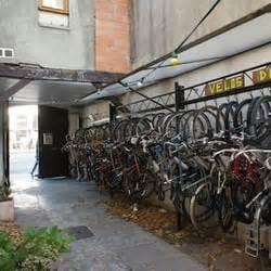 la maison du v 233 lo 10 reviews bike hire 12 bd bonrepos bayard toulouse phone
