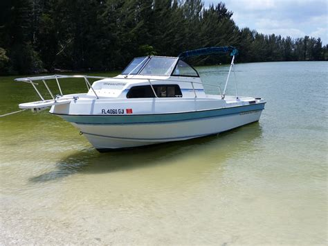 Rinker Boats Any Good by Rinker Boat For Sale From Usa