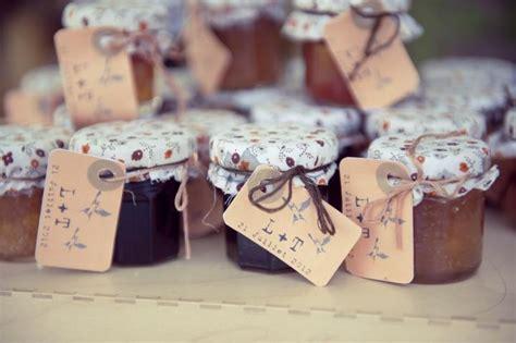 cadeaux d invit 233 s mariage artis ev 233 nement wedding