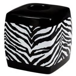 zebra bathroom decor dianoche designs bath mat made of