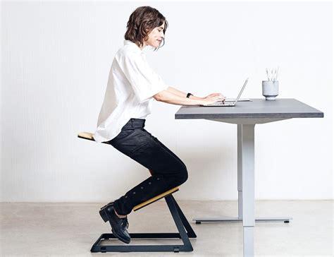 top 5 kneeling chair benefits topstretch