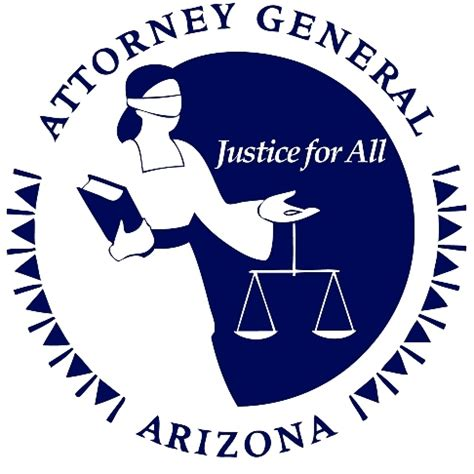 arizona attorney general s office our sponsors 171 the arizona coalition for victim services