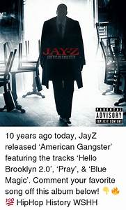 25+ Best Memes About American Gangster | American Gangster ...