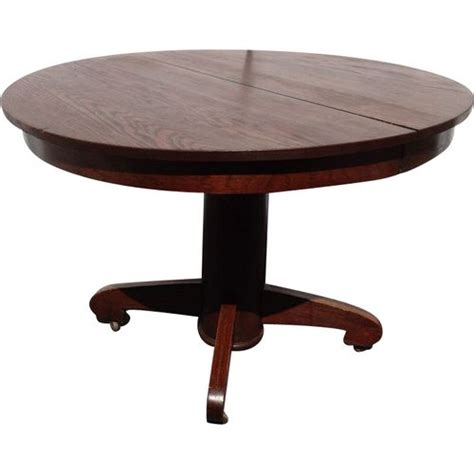 60 Round Dining Table With Leaf  Woodworking Projects & Plans. Trestle Dining Tables. Diy Wall Desk. Single Drawer Desk. Lighted Drafting Table. Wedding Table Number Ideas. Service Desk Products. It Help Desk Career Path. Elbow Rest For Computer Desk