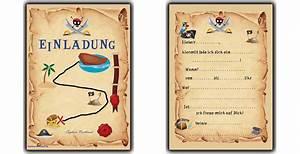 Einladung Kindergeburtstag Gestalten : einladungskarte kindergeburtstag kostenlos einladungskarten ideen einladungskarten ideen ~ Markanthonyermac.com Haus und Dekorationen