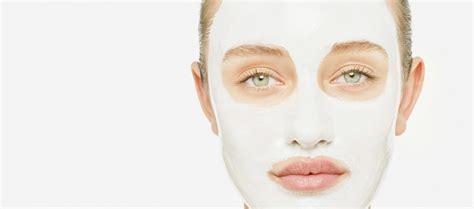 soin du visage maison peau mixte ambroise beaut 233