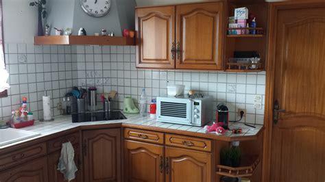 element de cuisine leroy merlin interesting meuble sous evier avec lave vaisselle meubles de