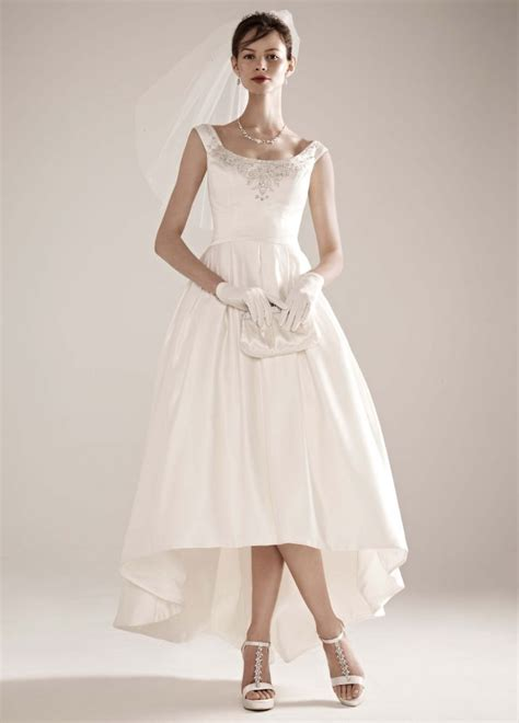 Experience Of Buying Tea Length Wedding Dresses Trendy Dress. Tea Length Wedding Dresses Sydney. Wedding Dress Vintage Lace Sleeves. Wedding Rehearsal Dresses Plus Size. Blush Wedding Dresses Kleinfeld. Vintage Inspired Ball Gown Wedding Dress. Classic And Timeless Wedding Dresses. Elegant Wedding Gowns Pictures. Empire Wedding Dresses Uk