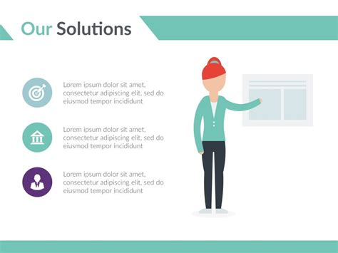 startup pitch deck template by 123surprise graphicriver