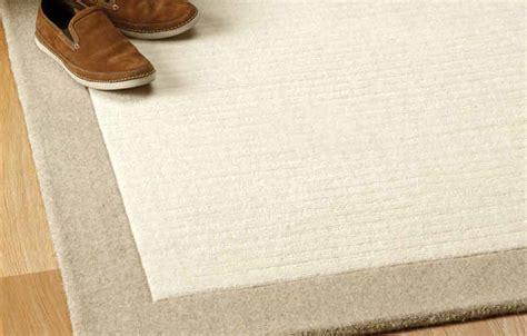tapis haut de gamme beige moorland par joseph lebon