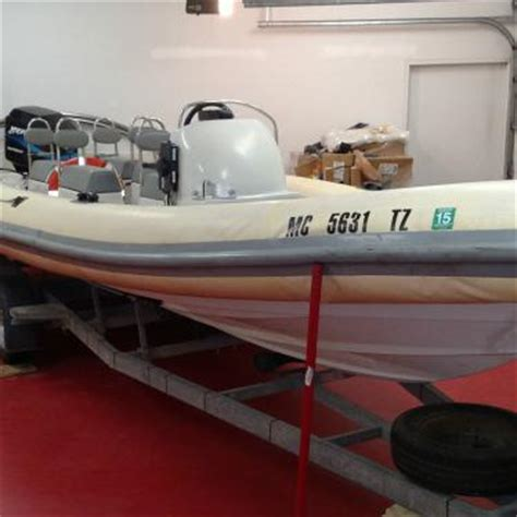Inflatable Boats Manufacturers by Rib Rigid Inflatable Boat 25 Tohatsu Manufacturer