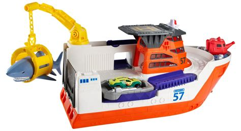 Toy Boat Ideas by Toys For A 4 Year Old Boy House Mix