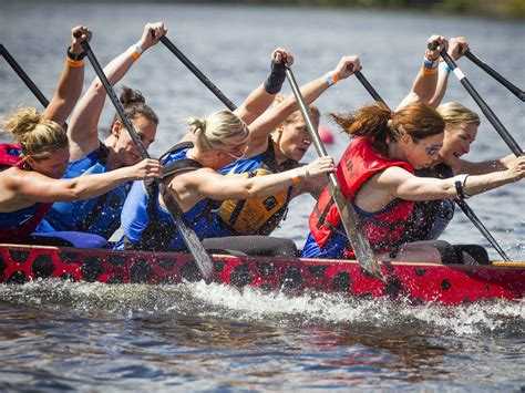 Ottawa Dragon Boat Festival 2017 Photos by Photos Dragon Boat Festival At Mooney S Bay June 24