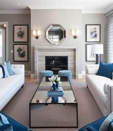 deco salon avec canape gris meilleures images d inspiration pour votre design de maison