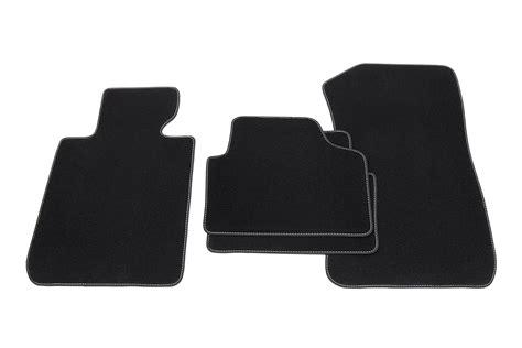 exclusive tapis de sol de voitures adapt 233 pour bmw x1 e84 233 e 2009 tapis de sol pour bmw