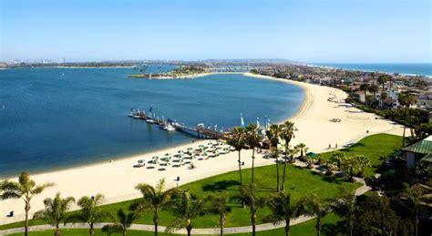 Catamaran Resort Hotel Mission Beach by Catamaran Resort And Spa Mission Beach Global Golf