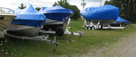 Boat Trailer Parts London Ontario by Heritage Marine For All Your Boating Supplies And Sales