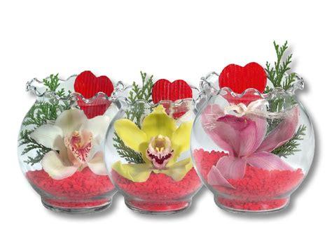 orchid 233 e dans un pot en verre 224 bords ondul 233 s lidl suisse archive des offres promotionnelles