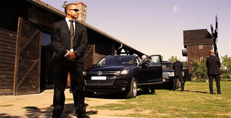 Close Protection And Firearms Training Courses Sia