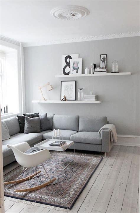 living room ideas corner sofa living room ideas with corner sofa dgmagnets
