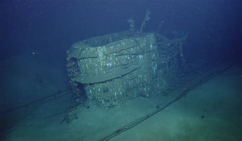 German U Boat Found Off New Jersey by U Boats Off New Jersey Pictures To Pin On Pinterest