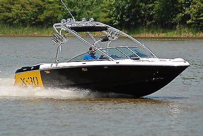 Boat Sales Little Rock by Master Craft Boats For Sale In Little Rock Arkansas
