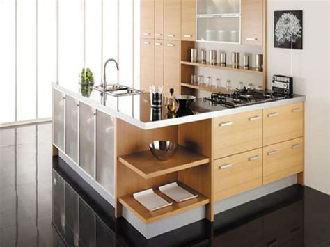 31 Best Cabinets Images On Pinterest Living Room Cheap Makeovers Tv Stand In Ideas Modern Contemporary Furniture Houzz Bed Designs My Is Long And Narrow Fort Kit Logitech Wireless Keyboard