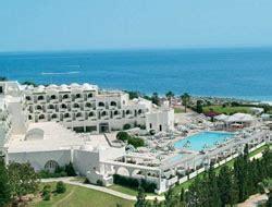 h 244 tel 4 233 toiles riu green park port el kantaoui tunisie photos description et riservation