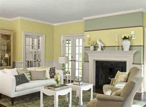 28 best living room paint colors 2016 living room