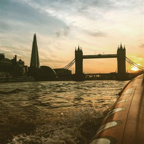 Party Boat East London by Private Boat Parties In London Private Boat Hire London