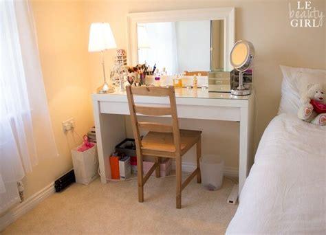 ikea malm dressing table http m ikea gb en catalog products 10203610 and ikea