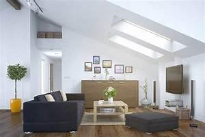 Mein Zimmer Einrichten : wie soll ich mein zimmer einrichten ~ Markanthonyermac.com Haus und Dekorationen