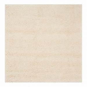 Home 24 Teppich : teppich crosby creme 200 x 200 cm safavieh von home24 ansehen ~ Markanthonyermac.com Haus und Dekorationen