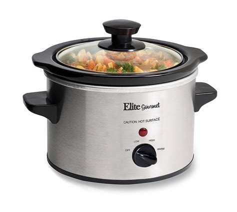 8 best cookers crock pots in 2017 small to large cooker brands 2018