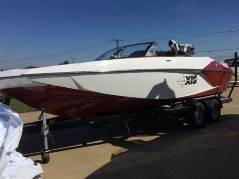 Axis Boats For Sale Texas by Axis 22 Boats For Sale In Austin Texas