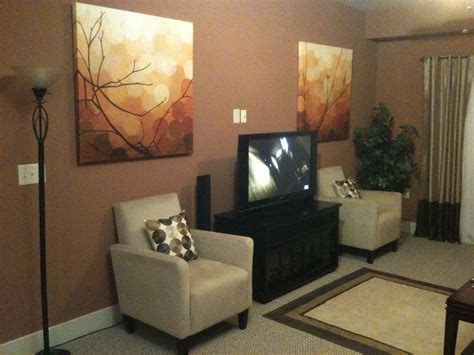 paint design for living rooms home design living room paint colors for living room walls