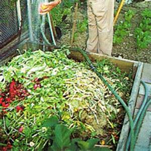 Holzasche Im Garten Verwenden : gartenschlumpf kompost hochwertige humuserde f r ihren garten ~ Markanthonyermac.com Haus und Dekorationen