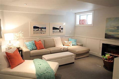 Small Living Room Sofa Ideas : Sofa For Small Space Living Room Ideas