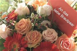 Gutschein Selber Machen : ideen gutscheine zur hochzeit lustige geschenkgutscheine hochzeitsgeschenke selber machen ~ Markanthonyermac.com Haus und Dekorationen