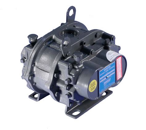 dresser roots blower distributor 56 urai blower 6511302 2 759 00 tomlin equipment
