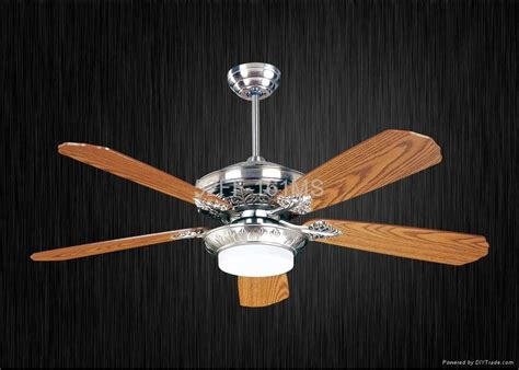remote ceiling fan with light ozsco