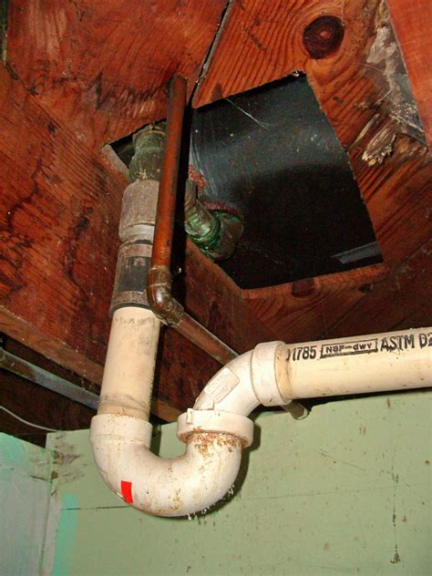 metro home inspections inspectors photos 7728
