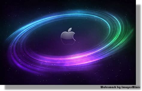 image images photos pour fond ecran qui bouge portable w12 fr