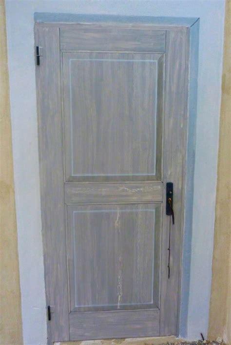 porte en zinc d ou primaire d accroche sp 233 ciale pour pouvoir peindre dessus fresques