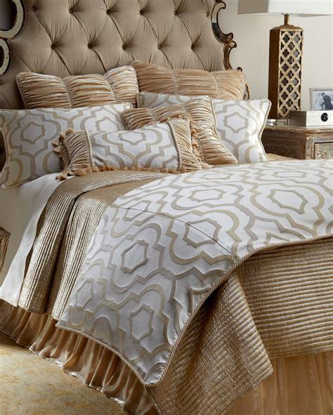 Constantine By Isabella Luxury Linens Beddingsuperstorecom