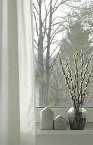 Fenster Licht Deko : die besten 25 badezimmer fensterdeko ideen auf pinterest licht deko weihnachten fenster ~ Markanthonyermac.com Haus und Dekorationen