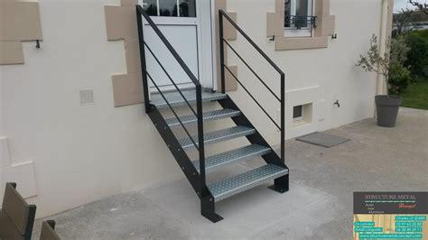 www structuremetalconcept escalier m 233 tallique exterieur